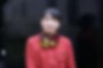 onesan2