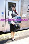 image/2011-09-05T00:25:13-1.jpg