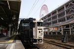 image/2011-09-24T22:02:50-6.jpg