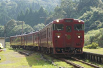 14F7A1BC-665E-45D3-9077-2A23ACD8534D.jpg