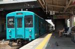 1670FE89-C1E3-4AAE-BC98-E24F1983FF4E.jpg