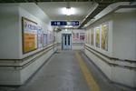 image/2011-06-03T21:47:02-5.jpg