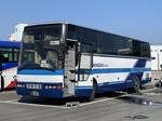 212B1CA7-B375-4E80-88F2-717F40C57827.jpg