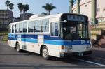 3EC1AC61-7380-42C8-A9D8-B953F4EEB8E1.jpg
