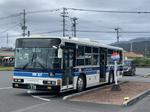 41EF7724-87DA-4BC5-84E8-E9B01AF69071.jpg