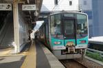 DAB6EC73-A630-4081-960C-3A2E9A5A444C.jpg
