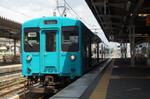 DFD48673-418D-4A28-A2DE-F99872518F78.jpg