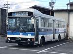 FE8C87B4-9732-4F42-839C-954A7A6B41DF.jpg